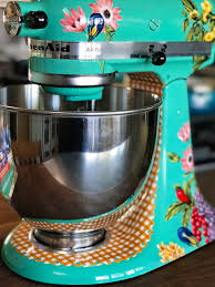 pioneer woman giveaway stand mixer
