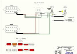 fender deluxe strat hss wiring diagram seymour duncan diagrams basic medium size of squier hss strat wiring diagram fender deluxe diagrams circuit symbols o 5 way