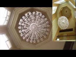 homexpert chandelier lift for heavy chandelier 1