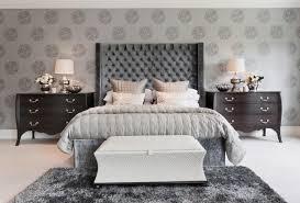astounding bedroom on gray headboard bedroom   iccitorg