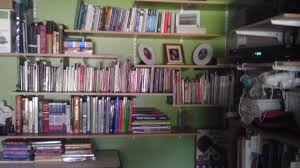 building a home budget building your home library on a budget build your library