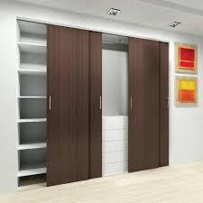 Closet Space Saver Inspirations Closet Door Alternatives Ideas Closet Door  Space Saver Doors Sliding Doors Closet Ideas Closet Door Alternatives Space  Saver ...