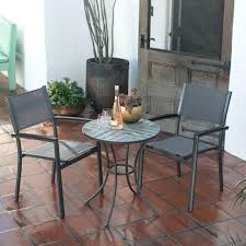 faux stone top dining table. stone top outdoor dining table travertine patio tables faux a