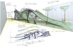 architecture design concept. Fine Concept Visit The Post For More Throughout Architecture Design Concept D
