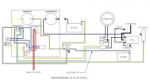 ford lgt 145 ignition switch wiring ford, jacobsen, moline universal ignition switch wiring diagram at Ford Ignition Switch Wiring Diagram