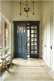 large entry door large front entry doors a themes front door outside entrance doors