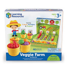 educational toys for 2 year old boy south africa the best