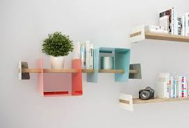 Mio, Mio Culture, mio flip tables, mio slip stools, mio sliding shelf