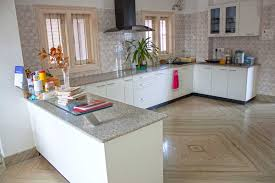 Kitchen  Interior SolutionsInterior Solutions Kitchens