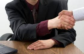 i have a job interview do i have to disclose an injury in a job interview chron com