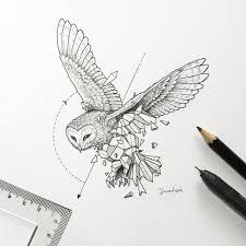 Pin By Anastasia Googliy On тату эскизы татуировок искусство тату