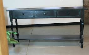 black console table with drawers drawers altar console tables amazing black console table with black console black console table with drawers