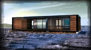 Amazing Homes Made From Shipping Containers Youtube In Amazing Shipping  Container Homes Minimalist