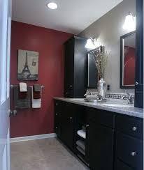 Bathroom Remodel Without Breaking the Bank | Calfinder Remodeling Blog