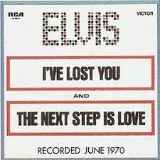 Elvis In 1970 The Last Great Year In Presleys Career
