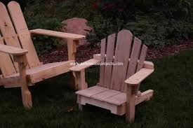 pallet adirondack chair plans. Kids Adirondack Chair Plans Diese Seite übersetzen. Discover Free Woodworking And Projects For Chair. Start Your Next Project Pallet
