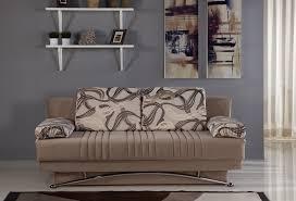 best convertible sofa.  Sofa And Best Convertible Sofa E