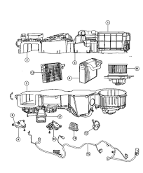 1994 ford f 150 injector wiring diagram 1994 discover your 1998 ford ranger blend door actuator location 93 mustang air bag wiring diagram further nissan fuel injector