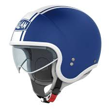 Nolan N104 Size Chart Nolan Enduro Cross Nolan N21 Caribe Helmet Motorcycle