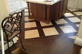 kind wood floors evergreen co