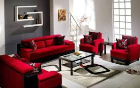 Bold Ideas Grey And Red Living Room Lovely Grey And Red Living Room