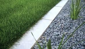 concrete garden edging concrete garden edging garden how to edge a garden concrete garden edging concrete