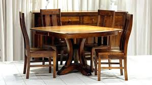 breakfast table set high top dining table set room sets gallery furniture jersey village chairs breakfast