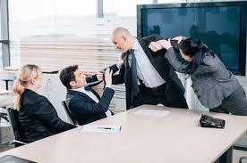 Microsoft Office Meeting Microsoft For Gods Sake People Cut Down On The Meetings