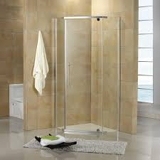 home and furniture brilliant shower enclosure kit of stalls kits showers the home depot shower