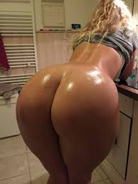 Sexy Ass Bent Over Pics Bent Porn Pics