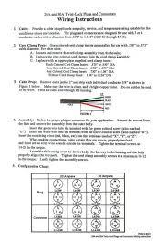 Nema L5 30p Twist Lock Wiring Plug Buy Twist Lock Wiring Plug Nema Twist Lock Wiring Plug L5 30p Twist Lock Wiring Plug Product On Alibaba Com