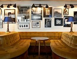 Louise Boyland  London Craft WeekShoreditch Design Rooms
