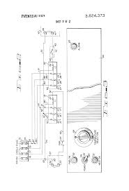 patent us3824373 safety circuit for deep fat fryer google patents patent drawing