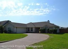 Hewitt Tx 413 Sagewood Dr Hewitt Tx 76643 House For Rent In Hewitt Tx