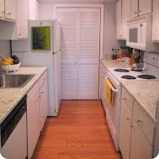 small galley kitchen design uk inspirational 36 best efficiency with galley kitchen images on e8f