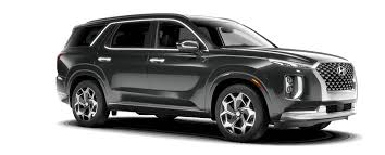 Hyundai palisade 2021 price in canada. 2021 Palisade A Remarkable Suv That Is Perfect For Family Life Hyundai Canada