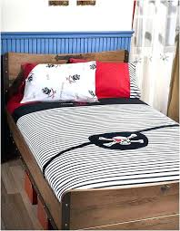 pirate toddler bed pirate bed set little tikes pirate toddler bed with mattress