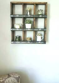 white cubby wall shelf wall organizer wall shelf organizer 1 umbra wall mount organizer white wall white cubby wall shelves