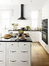 Contemporary Kitchen:Akurum Lidingo White Kitchen Starting IKEA Kitchen  Cabinet Designer Ikea Kitchen Cabinets Delivery