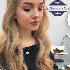 pro makeup artist and nail technician prom makeup lb makeup and nails in west parley dorset gumtree