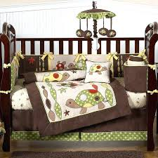 sea turtle crib bedding set sea turtle baby bedding boys crib set by sweet designs sea