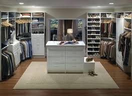 luxurious walk in closet. Walk In Closet Design How To A Awesome Designs For . Luxurious