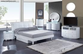 queen bedroom furniture image11. White Bedroom Furniture #image11 Queen Image11 T