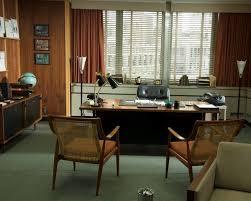 retro office. Retro Office O