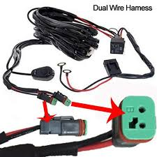 dual xd1222 wire harness wiring diagrams Dual Xd1222 Wire Harness dual xd1222 wire harness dual wire harness dual xdvd210 wire harness wiring diagrams dual xd1222 wiring dual xd1222 wire harness