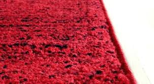 elegant red and black area rugs home remodel gallery seaport rug reviews brown