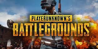Playerunknowns Battlegrounds Tops Steam Peak Player Charts