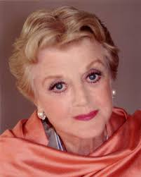da the broadwayblog part  angela lansbury photo courtesy of katz pr via the broadway blog