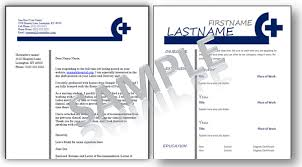 Resume Template For Nurses Gorgeous Nursing Resume Templates Free Resume Templates For Nurses How To