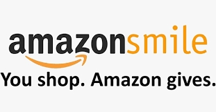 Image result for amazon smile rewards button